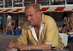 86fb3e2a494b My favourite Bond film  Goldfinger