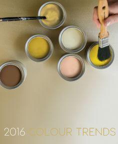 2016-COLOUR-TREND-DULUX-OCHRE-GOLD