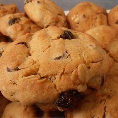 Kitchen Sink Cookies   Allrecipes