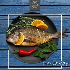 Have you tried our FRIED FISH? Come on over to Dilli Haat and tuck in! Have a great weekend everyone. #goa #incrivel #dillihaat #foodstall #foodtruck #goatourism #food #indianfood #seafood #fish #fry #prawn #fry#sausage #curry #portugal #spice #spicy #Saturday #gourmet #gourmand #foodiespeaks