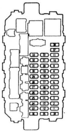 honda metropolitan wiring diagram honda image honda vtx 1300 wiring diagram honda image about wiring on honda metropolitan wiring diagram