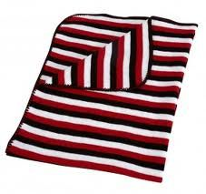 stripped blankets - Recherche Google