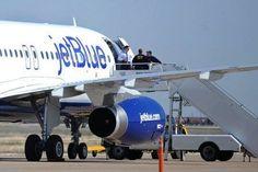 Departamento de Transporte Estados Unidos publica detalles de vuelos directos a Cuba