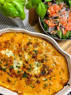 Low Carb Recipes, Healthy Recipes, Lchf, Deli, Love Food, Great Recipes, Chicken Recipes, Chicken Meals, Curry