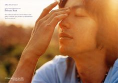 大沢たかお - Hyo(ヒョ-)'s playground - Yahoo!ブログ Eye Candy, Actors, My Favorite Things, Celebrities, Handsome Guys, Yahoo, King, Google, Pretty Boys