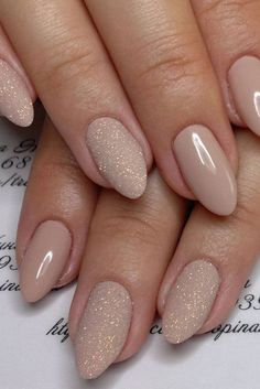 Beautiful Summer Nail Designs picture 1