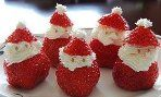 10 Whimsical (healthy) holiday treats for kids