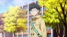 Tokyo Ghoul épisode 2 - Tokyo Ghoul France  http://tokyo-ghoul.fr/anime-tokyo-ghoul/tokyo-ghoul-saison-1/