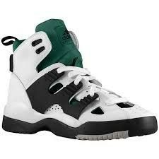 Adidas Torsione Spettro - & Pi Oldschool Le Scarpe Da Ginnastica &