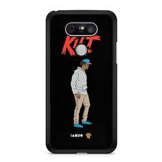 Iamsu Kilt LG G5 Case Dewantary