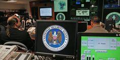 CIA podejrzy cię z telewizora i wyłączy smartfon « Wolne Media Smart Tv, Linux, Arcade Games, Samsung, Linux Kernel