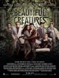 http://megashare.info/watch-beautiful-creatures-online-TmpRMU53PT0