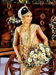Image result for sri lankan brides Sri Lankan Bride, Brides, Image, Wedding Bride, Bridal, Bride, The Bride