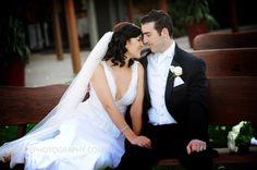 Wedding Photography Gallery » uniquephotography.com.au