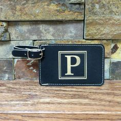 f83bb46753b33 Corporate Gifts Ideas Etsy Personalized Luggage Tag