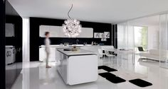 http://www.gruppoeuromobil.com/eng/euromobil/kitchens/kitchens/it-is-preview_d.php#zoom_0