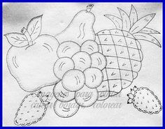 Christmas Embroidery, Stained Glass Patterns, Craft Patterns, Embroidery Patterns, Needlework, Decoupage, Stencils, Arts And Crafts, Still Life