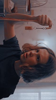 Cause i still have feelings for you Stranger Things Girl, Bobby Brown Stranger Things, Stranger Things Aesthetic, Eleven Stranger Things, Stranger Things Netflix, Millie Bobby Brown, Starnger Things, Enola Holmes, Celebs