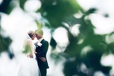 Couple Photos, Couples, Wedding Dresses, Fashion, Couple Shots, Bride Dresses, Moda, Bridal Gowns, Fashion Styles