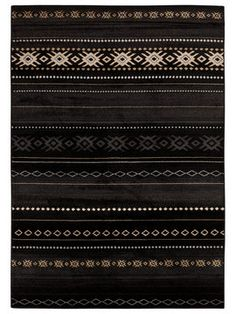 Paramount Rug from Our Most-Waitlisted Rugs on Gilt