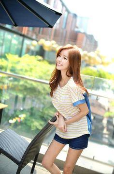 Kim Seuk Hye - Photos