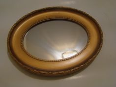 Small oval vintage mirror $12, Item #ML-1001, In stock.   http://www.findandtreasure.com/catalogue.html