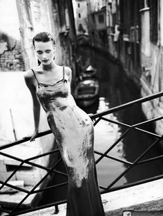 886 Best Black,and,White Fashion Photography images