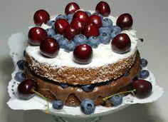 Torta Estate F3