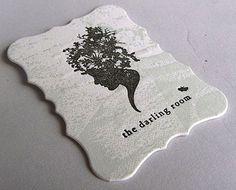 Beautiful Business Cards Design Inspiration