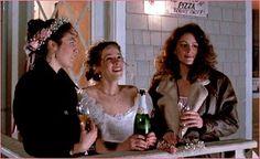 #MysticPizza  #JuliaRoberts  #AnnabethGish  #LiliTaylor  #80smovies