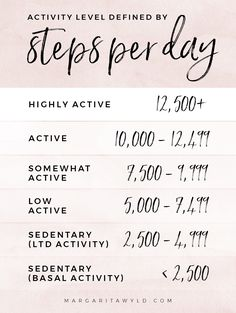 How I Became FitBit Obsessed! Day 3 of