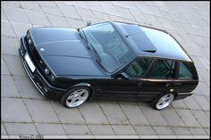 BMW e30: Find recent German Imports at VintageAutobahn.com