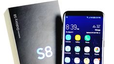 Should You Buy Samsung Galaxy March Samsung 8, Samsung Galaxy, Travel Essentials, Galaxy S8, March, Phone, Stuff To Buy, Telephone, Phones