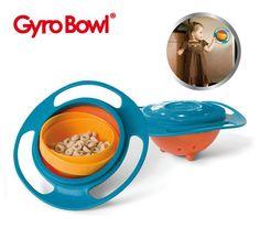 Gyro Bowl #gyrobowl #bekendvantv #nooitmeerknoeien