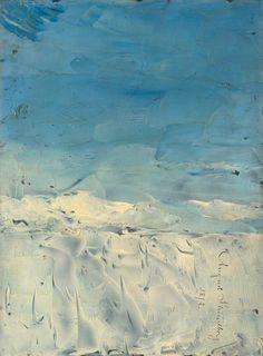 justanothermasterpiece:    August Strindberg.
