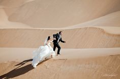 Top wedding destination ideas in Namibia include staying at various safari resorts and lodges all around the country, making it an unforgettable experience! Getting Married, Safari, Most Beautiful, Romance, African, Wedding Destinations, Destination Weddings, Travel, Lodges