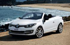 Las Mejores 19 Ideas De Coches Descapotables Cabrio Cars Coches Descapotables Coches Autos
