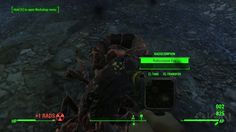 Vision of the Future - Fallout 4: Vault-Tec Workshop DLC Walkthrough IGN takes you through the seventh main quest of the Vault-Tec Workshop expansion pack for Fallout 4.    For more tips tricks and secrets on Fallout 4 check out our full wiki @ http://ift.tt/1HhxGlA July 28 2016 at 08:43PM  https://www.youtube.com/user/ScottDogGaming
