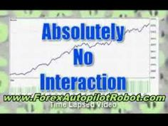 Make Money Consistently Through Forex Trading - Foreign Exchange FX Guide Strategies System Tips