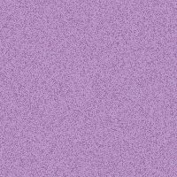 purple tile