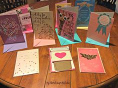 Enter to #win the Hallmark's Happy Mother's Day Card #Giveaway - Ends 5/5 - Davids DIY