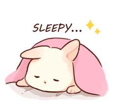 Tumblr Cartoon, Bunny Drawing, Mini Drawings, Telegram Stickers, Cute Chibi, Kawaii Cute, Cartoon Wallpaper, Pikachu, Hello Kitty