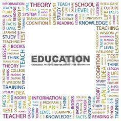teachers cv httpwwwteachers resumescomau - Resumescom