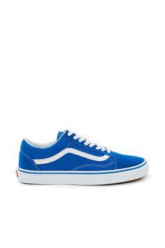 d7efc1919c9452 37 Best Vans shoes for kids images