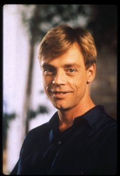 Black Magic Woman (1991) - mark-hamill Photo