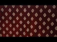 08111777320 Jual Karpet Masjid, Karpet musholla, Karpet Sholat, Karpet masjid turki: 0811-1777-320 Jual Karpet Masjid Di Kuningan