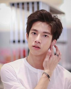 Handsome Actors, Cute Actors, Handsome Boys, Thai Drama, Japanese Men, Asian Actors, Celebs, Celebrities, Boyfriend Material