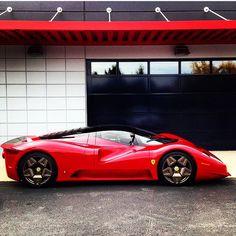 Global Autosports @globalautosports Instagram photos | Websta (Webstagram)・Ferrari