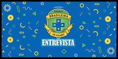 |ENTREVISTA| ESCOLA BRASILEIRA DE GAMES | NerdDPS