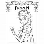 frozen-colorir-43